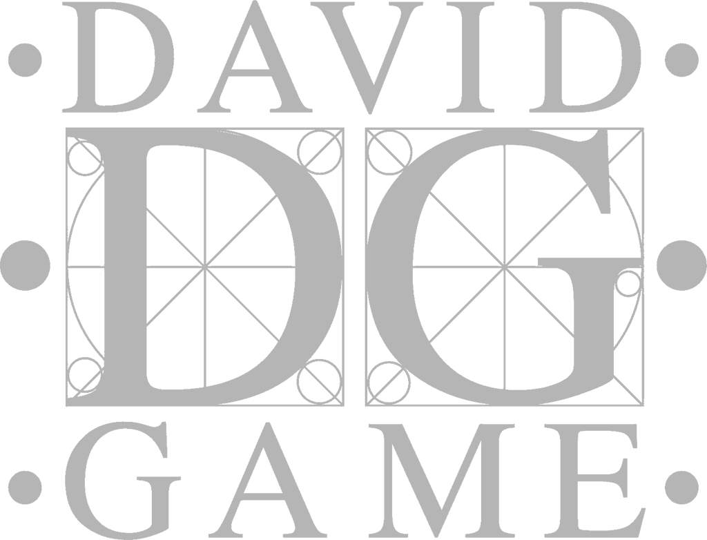 David Game