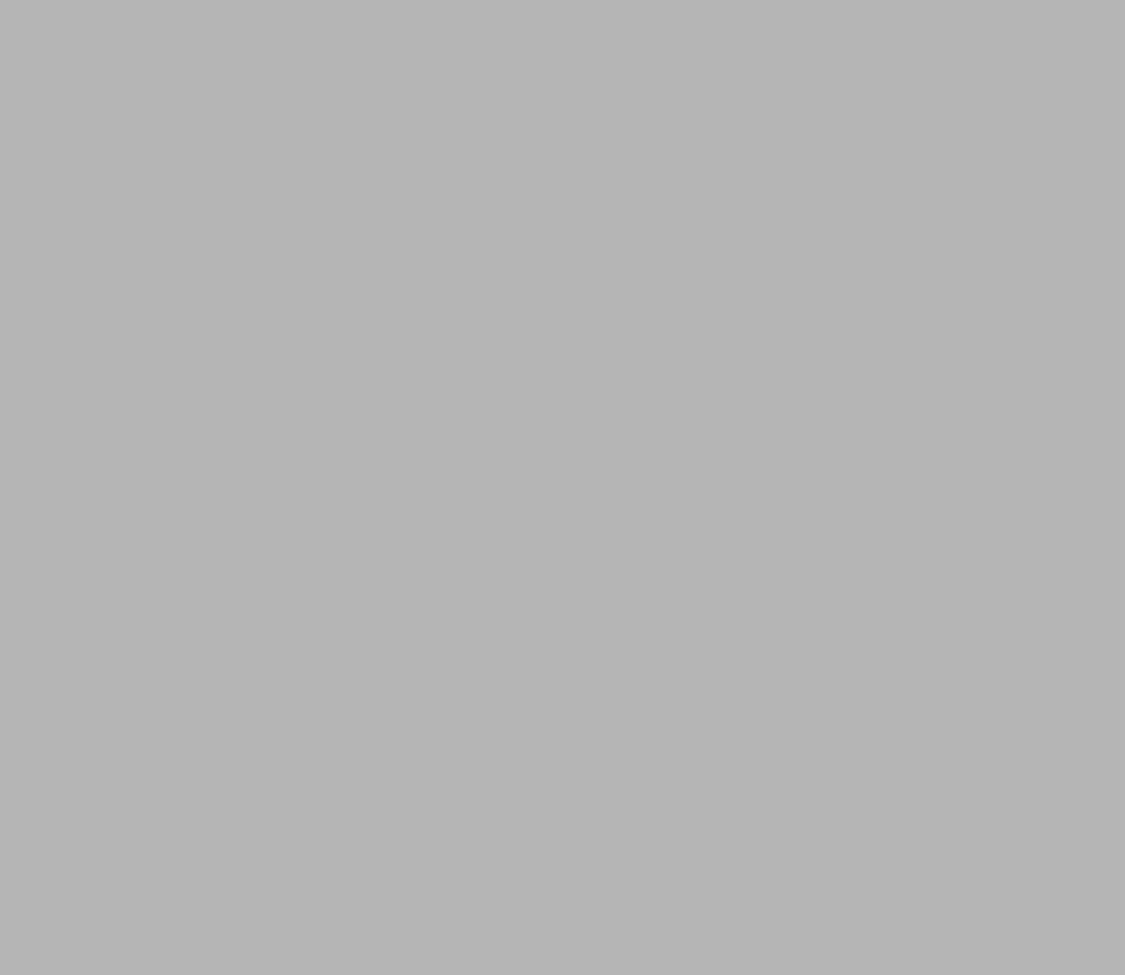 The Trussel Trust